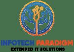 InfoTech Paradigm